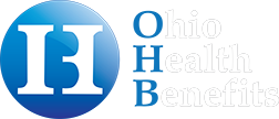 Ohio Health Benefits